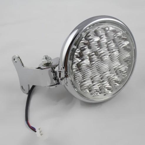 LED-HL