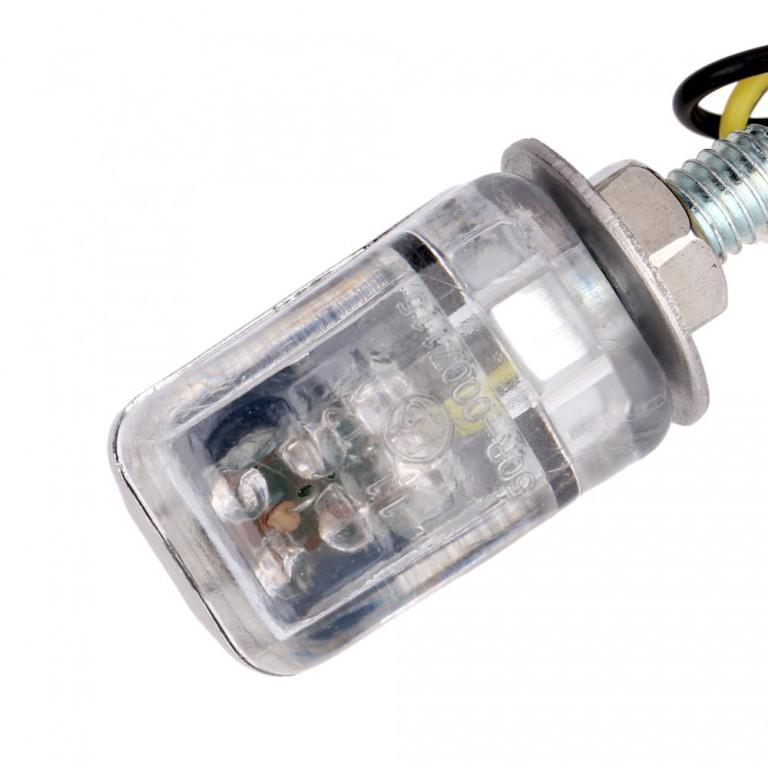 LED-ウインカー
