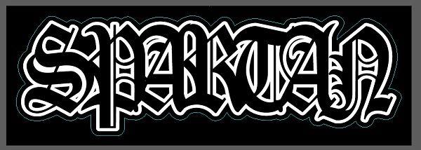 Sticker-04