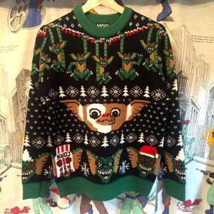 グレムリン:セーター--02