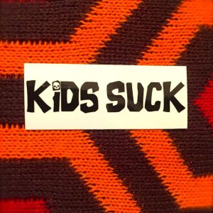 SS16-kidssuck