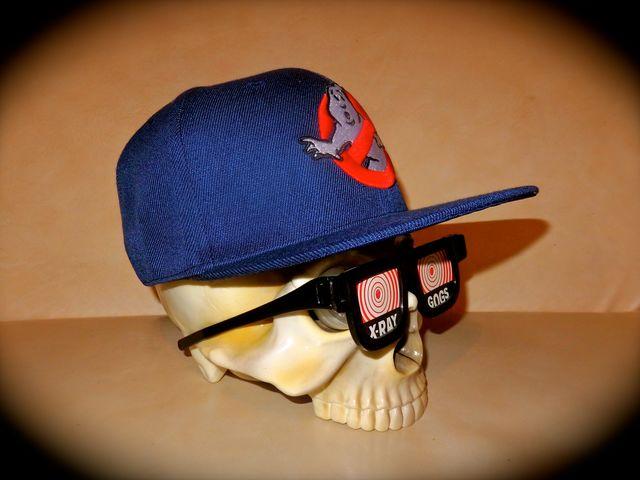 CAP-GB