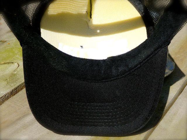 CAP17-MESH