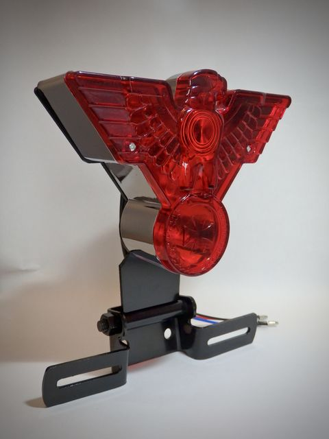 TL-Warbird