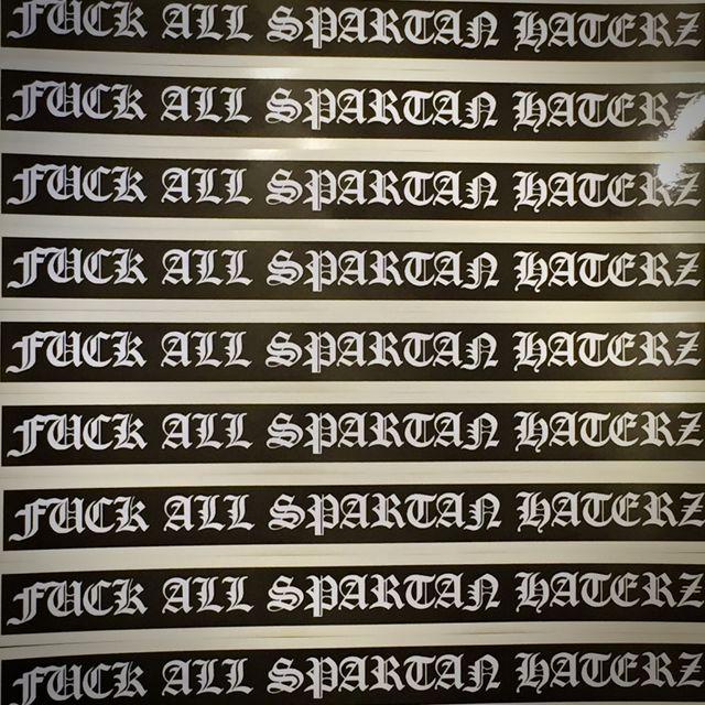 Sticker-07