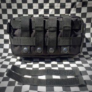 Mini-HandleBarBag