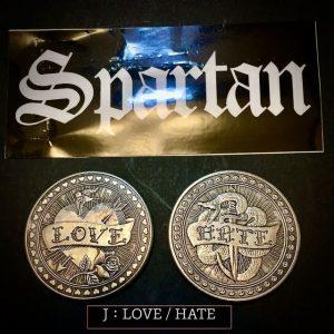 Visar Coin Cap