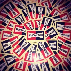 Sticker-09(ノベルティー)