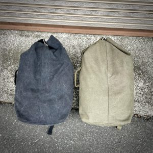 Duffle Bag:Small Size
